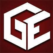 The Geek Easy   OrlandoAtPlay.com