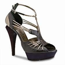 salvatore-ferragamo womens shoes - Google Search