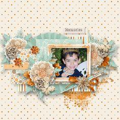 Creative pleasure de Scrap'Angie  http://digital-crea.fr/shop/?main_page=index&manufacturers_id=174  Template de Southern Serenity
