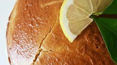 .facebook_1501925343681 Stevia, Grapefruit, Diabetes, Gem, Facebook, Food, Essen, Jewels, Meals