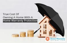 Design Home Loan Protection Plan Vs Term Insurance Law The advance habits of consumers with account to activity allowance articles is alteration rapidly. Individuals accept their own acumen appear assorted types of Home Warranty Companies, Insurance Law, True Cost, Give You Up, H & M Home, Buying A New Home, Our Body, House Design