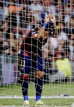 Neymar Neymar Jr, Soccer Players, Messi, My Hero, Leo, My Love, Sports, Football Players, Hs Sports