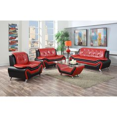 Living Room Sets For Apartments