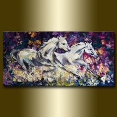 25 best abstract horse art images drawings of horses horse art rh pinterest com