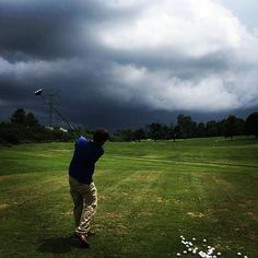 Thanks to everyone that came out and dodged the rain with us for the #lmigolf Invitational! #lhfh by lexhabitat