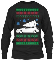 UGLY CHRISTMAS A3 8P SWEATER | Teespring