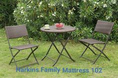 #harkinsfamilymattress #outdoorfurniture #garage #balcony #dorm #house #home #condo #studio #apartment #rainydays #relax #decor #exterior #home #house  #furniture #familytime #seating #frunishings #style #comfort #showings #staging #openhouse #showroom #luxury #lobby #DIYassembly #umbrella #nature #chairs #loveseat #wicker #wood #metal #picnic #eatout #party #holiday #frontyardparty #frontyard #backyard #patio #patioset #summer #spring #fall #winter #lounge #sports