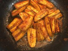 Sweet Plantains Recipe - Genius Kitchen