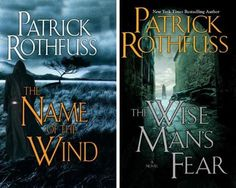 Rothfuss Reread: Speculative Summary 21: The Thing in the Lackless Box