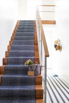 56 Best Hallway Ideas images in 2019 | Ideas, Hallway ideas, Hallway ...