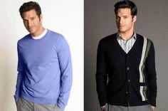 roupa social masculina - Pesquisa Google