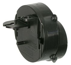 Fish & Aquariums Pumps (water) Tunze Magnet Holder Excellent In Cushion Effect