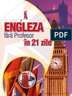 English Words, English Grammar, Learn English, In This Moment, Learning, Friends, Books, Hotels, Pdf