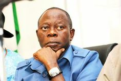 News Update: Edo govt denies owing Amodu Shuaibu N25 million   Edo State Governor Adams Oshiomole  The premium Times reveals that the Edo State Government has denied reports that it owed late Super Eagles Coach Amodu Shaibu N25 million. Amodu died Saturday in his sleep. He was formerly hired by the Edo government as consultant/technical adviser of Edo State Football Development Programme a Football Academy established by the government to groom local talents. A statement by Peter Okhiria…
