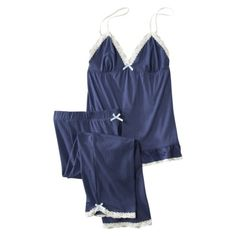Pajamas #uncommongoods #contest
