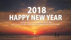 Image result for sending love and light 2018 quotes
