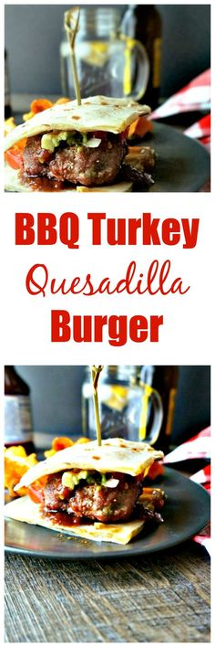 ... turkey burgers teriyaki turkey burgers and homemade bbq sauce recipes