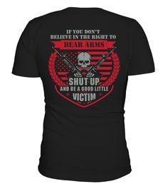 Gun Rights Best Seller Discounted Sale OFF  #gift #idea #shirt #image #funny #campingshirt #new