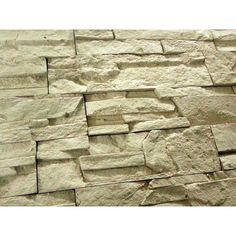 Kamień Dekoracyjny Monika - Kamień Dekoracyjny Kamyczek