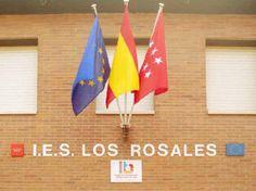 IES Los Rosales