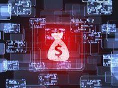 Semana 14 - Pugna por las fintech entre la banca e Internet