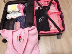 Lightstick Exo, Chanyeol, Army Room Decor, Exo Merch, Bts And Exo, Pop Bands, Kpop Aesthetic, North Face Backpack, Diaper Bag