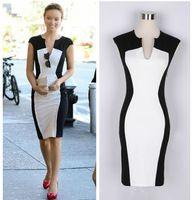 オンラインで女性のデザイナーのオフィスのドレスを中国の女性のデザイナーのオフィスのドレス卸売業者から購入 。|Aliexpress.com -{3}ページ