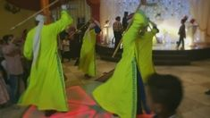 Egyptian Wedding, Professional Website, Wedding Show, Video News, You Youtube, Green Wedding, Horror, Actors, Dance