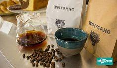 Wolfgang Coffee – Von der Tasse zur Tasche Tableware, New Construction, Blogging, Coffee, Tips, Dinnerware, Tablewares, Porcelain