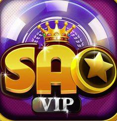 australian casino online paypal