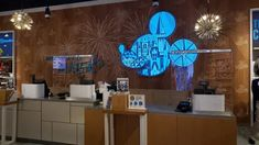 The Magic Of Disney Has Reopened At Orlando International Airport!