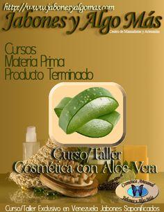 Bienvenida para Jabones y Algo Más en Facebook....debemos mejorarla.