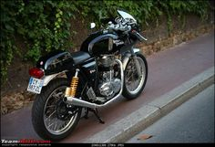 RE Continental GT: Captain signing in!-10382549_10152504427799176_6028888938458430373_o.jpg