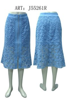 J55261R | www.lafeinier.ru | Компания LAFEI-NIER - Женская джинсовая одежда