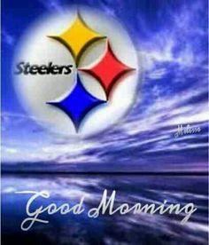 Pittsburgh Steelers Wallpaper, Pittsburgh Steelers Football, Pittsburgh Sports, Best Football Team, Pitsburgh Steelers, Here We Go Steelers, Steelers Stuff, Graffiti Wall Art, Steeler Nation