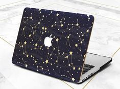 Macbook case space Macbook Air 11 case Golden macbook case Case macbook air 13 Macbook blue case Con - The top trends to try in 2019 Coque Macbook, Macbook Skin, Coque Mac Book Air, Macbook Pro Wallpaper, Macbook Air 11 Case, Laptop Screen Repair, Laptops For Sale, Apple Laptop, Laptop Covers
