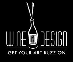 18 Best Williamsburg Wine And Design Images Vincent Van Gogh Beat