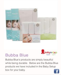 www.babysetup.com.au #babychecklist #babylist #babyshower #baby #pregnancy #morningsickness #nursery #maternity #midwives #doula #birth #newborn #homebirth #babyproducts #organicbabyproducts #midwifery #PPD #Bfing #doulaparty #pregnancyexercise #pregnancyyoga #birthedu #twitterbirth #maternalhealth #grandparents #breastfeeding #bottlefeeding #parents #mummy #daddy #premmie #naturalbirth #prembaby #bump #pregnant #prenatal #natal #antinatal #expecting #photooftheday #babyshower…