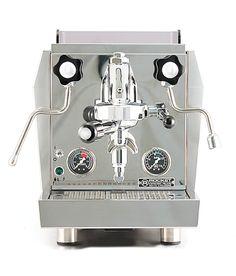 Rocket Espresso Giotto Evoluzione