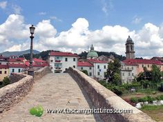 Pontremoli. Tuscany, Lunigiana: A territory in the farthest northwestern corner of Tuscany bordering with the southern end of the Liguria region offering numerous castles and enchanting medieval villages.