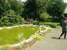 Great G rten und Wege pflegen Garten und Landschaftsbau Gelbrich