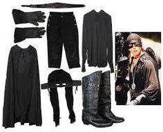 「zoro costume a...」の画像検索結果