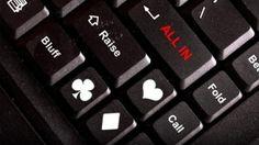 online-poker-industry-trend-300x169