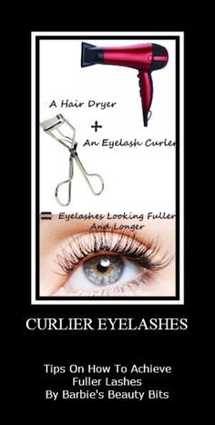 Tips-on-how-to-achieve-fuller-curlier-eyelashes-with-an-eyelash-curlier-barbies-beauty-bits