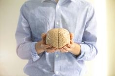 10 Quick Facts About the Brain