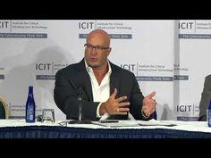 ICIT Cyber Intelligence Briefing: Metadata & Dragnet Surveillance: (James Scott)    James Scott, Senior fellow, CCIOS & ICIT #CenterforCyberInfluenceOperationsStudies #InstituteforCriticalInfrastructureTechnology #CyberCulture #nerd #legend #legende #WashingtonDC #Defense  #America #ArtOfTheHak #Tech #Inspiration  #InfoSec #NationalSecurity #USA #legendary