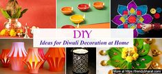 14 Best Diwali Decoration Ideas To Revamp Your Home
