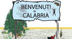 Quello di cui la Calabria (non) ha bisogno