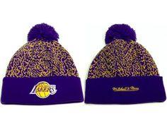 c2b57a6ab9d 83 Best  12.99 good beanies winter hats http   www.hatshopcn.ru ...