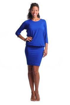 085db1768403 43 Best Nursing clothes images   Nursing clothes, Blouses, Maternity ...